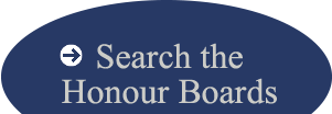 Search the Honour Boards